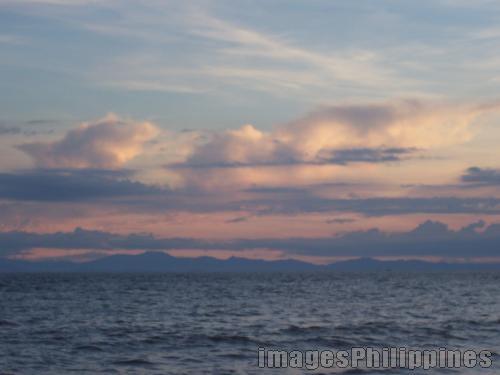 """""""Sunset"""",  Place Taken: Davao take on  Date Taken: 2008"""