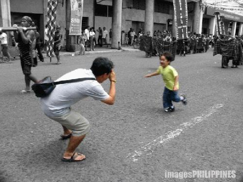 """pops and cub (kadayawan 2004)"" , 