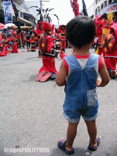 """littlefoot (kadayawan 2004)"" , 