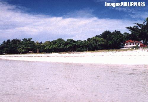 """""""Kinale"""",  Place Taken: Anda, Bohol take on  Date Taken: 2003"""