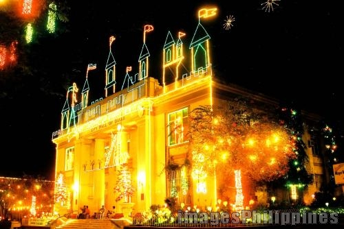 """Christmas"", 
