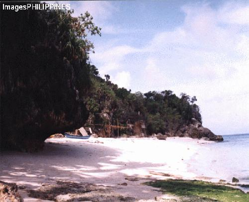 """Basgamay"", 