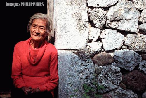 """Ivana Dakay"", 