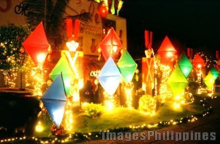 """Untitled"",  Place Taken: Mana Davao City take on  Date Taken: 2004"
