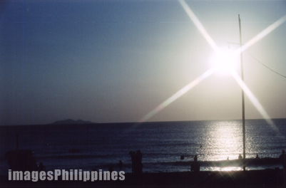 """Nasugbu (Sunset) 1"", 