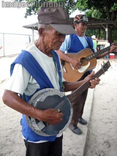 """""""beach lullaby"""",  Place Taken: Opol Beach, Cagayan de Oro City take on  Date Taken: 2006"""