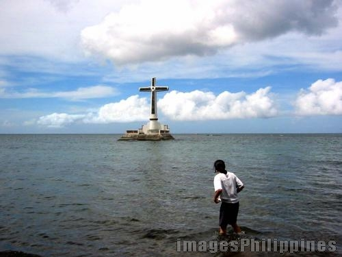 """the sacrifice"", 