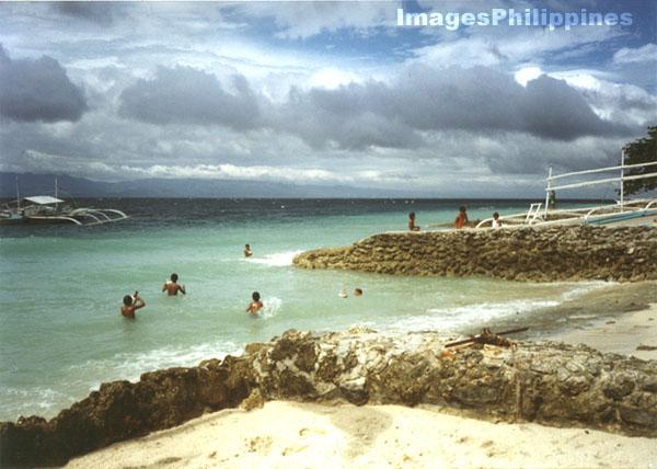 """""""Untitled"""",   take on  Place Taken: Cebu"""