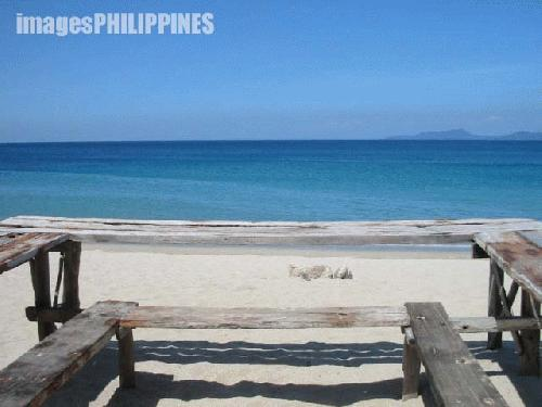 """Have a break"",  Place Taken: Puerto Galera, Mindoro Oriental take on  Date Taken: 2004"
