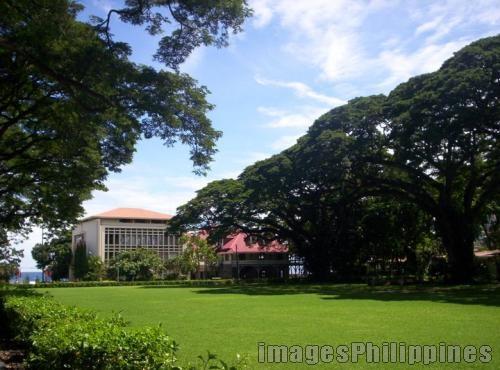 """""""Breath of Fresh Air"""",  Place Taken: Negros Oriental take on  Date Taken: 2010"""