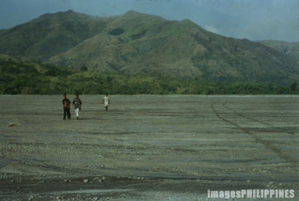 �Aeta Community�