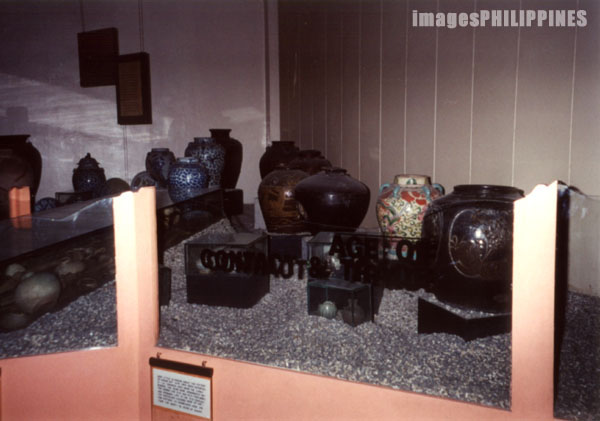 �Museo Iloilo�