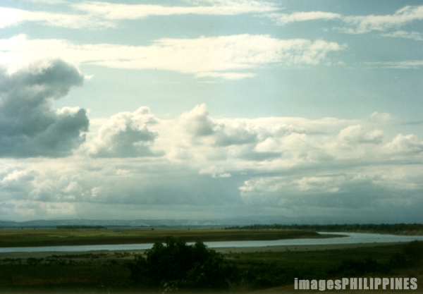 �Skyscape�