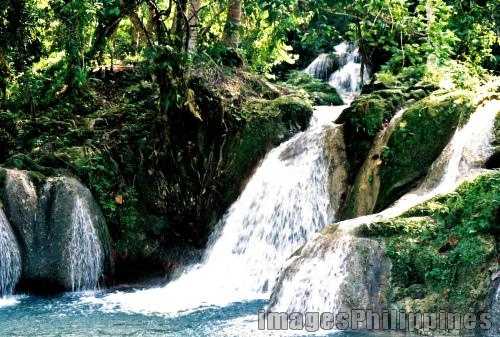 """falls"", 