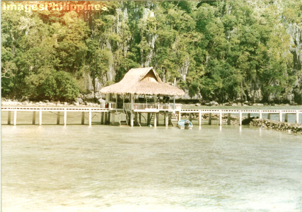 El Nido Resort