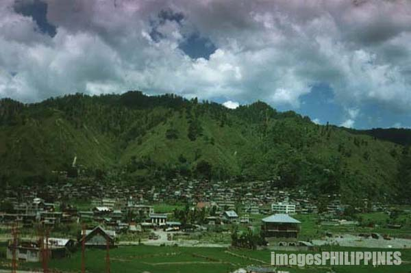 'Bontoc"