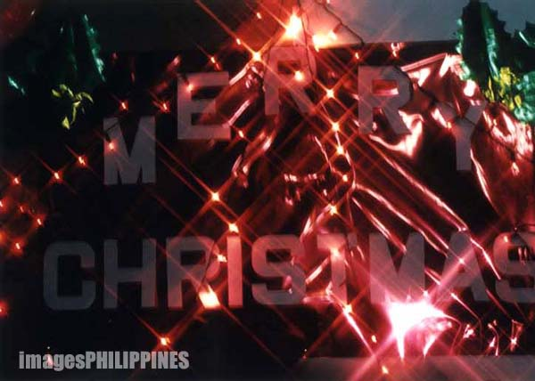 """Merry Christmas'