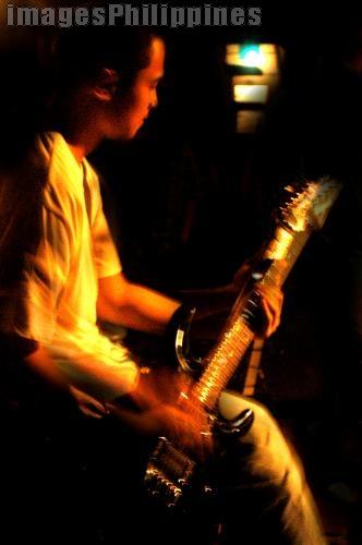 """""""anto of giniling festival"""",  Place Taken: Metro Manila take on  Date Taken: 2005"""