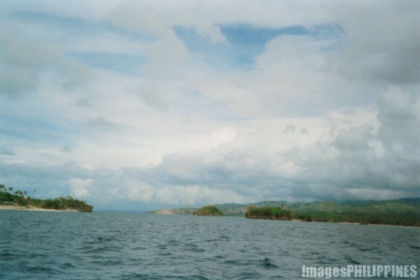"""Ocean View"", 