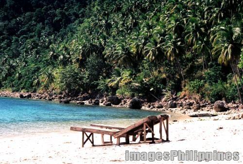 """so coool"",  Place Taken: Canibad, Samal City, Davao take on  Date Taken: 2005"