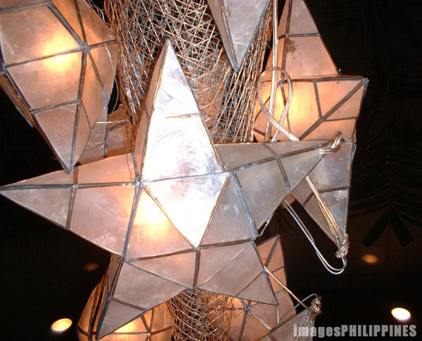 """Capiz Parol""