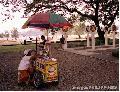 """Sorbetero sa Subic"", Photographer/Artist: Mike Torres , Date Taken: 2004, Place Taken: Zambales"