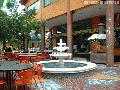 """Macau Restaurant, Eastwood City"", Photographer/Artist: Christiane L. De La Paz, Date Taken: 2003, Place Taken: Metro Manila"