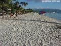 """Boracay Beach"", Photographer/Artist: Markus Brunner, Date Taken: 2003, Place Taken: Boracay, Aklan"