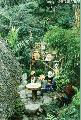 """Tam-awan Artists' Village in Pinsao, Baguio""