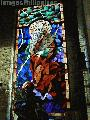"""Stained Glass"",