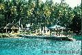 """Punta del Sol"", Photographer/Artist: Antonette Amora, Date Taken: 2005, Place Taken: Samal Island, Davao"