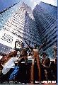 """RCBC Building"", Photographer/Artist: Samuel Peralta De Leon, Date Taken: 2003, Place Taken: Metro Manila"