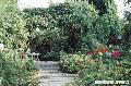 """Sonia Secret Garden"", Photographer/Artist: Sidney D. Perez, Date Taken: 2000, Place Taken: Tagaytay"