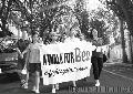 """Fight Against Cancer: Walk for Bea"",