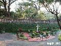 """Jose Rizal"", Photographer/Artist: Cynthia Angeles Trinidad , Date Taken: 2003, Place Taken: Metro Manila"