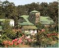 """Church in Sagada"",