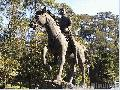 """Bronze Aguinaldo"",