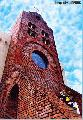 """Church in Calaguera"", Photographer/Artist: Cyrus Dan Lasco Ca�ares, Date Taken: 2004, Place Taken: Batangas"