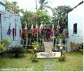 """Marcela Marino Agoncillo Museum and Monument"", Photographer/Artist: Christiane L. De La Paz, Date Taken: 2003, Place Taken: Taal, Batangas"