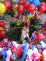 """Balloon Vendor"",