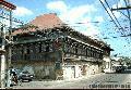 """Apacible Residence in Kalye Putol"", Photographer/Artist: Christiane L. De La Paz, Date Taken: 2003, Place Taken: Balayan, Batangas"