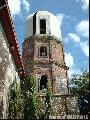 """Immaculate Conception Church"",