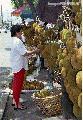 """Choosing the Good One"", Photographer/Artist: Nestor Santiago, Date Taken: 2002, Place Taken: Davao"