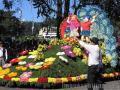 """""""Panagbenga 01"""", Photographer/Artist: Rene Salta, Date Taken: 2006, Place Taken: Baguio"""