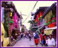 """Pahiyas 2006: Lucban Street"",