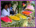 """Pahiyas 2006: Kiping for Sale"",