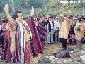 """Tribal Dance-Canyaw"",