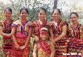 Ikalingas, Photographer/Artist: Art Tibaldo , Date Taken:  2002, Place Taken: Kalinga-Apayao,
