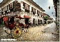 Photographer/Artist: Samuel Peralta De Leon, Date Taken: 2000, Place Taken:  Ilocos Norte,