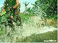 """Splash"", Photographer/Artist: Sidney Mi�oza Nanini, Date Taken: 2003, Place Taken: Kidapawan City, North Cotabato"